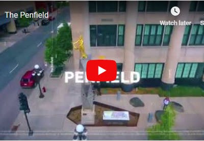 Penfield Video