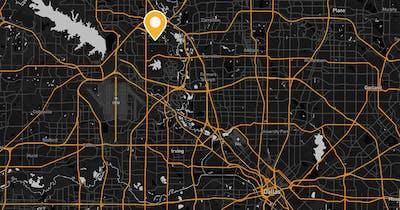 Map Townlake2