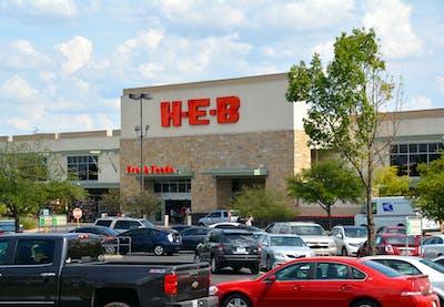 Heb Storefront 2
