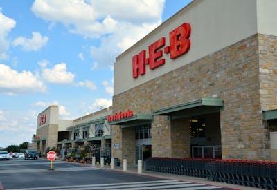 Heb Storefront 3